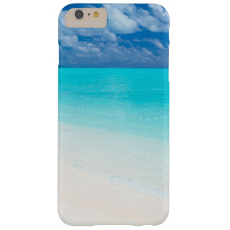 Capa Barely There Para iPhone 6 Plus Argumento havaiano para Iphone 7