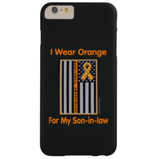 Capa Barely There Para iPhone 6 Plus Bandeira/genro… RSD/CRPS