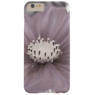 Capa Barely There Para iPhone 6 Plus BW Cosmo morno