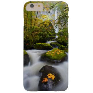 Capa Barely There Para iPhone 6 Plus Desfiladeiro do bordo | Colômbia de Bigleaf da