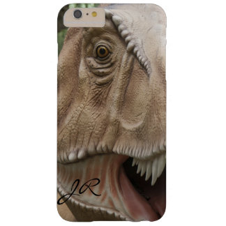 Capa Barely There Para iPhone 6 Plus Dinossauro de T Rex