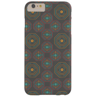 Capa Barely There Para iPhone 6 Plus Lunetta