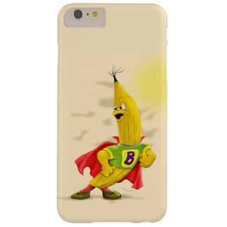 Capa Barely There Para iPhone 6 Plus M. iPhone ESTRANGEIRO 6/6s dos DESENHOS ANIMADOS