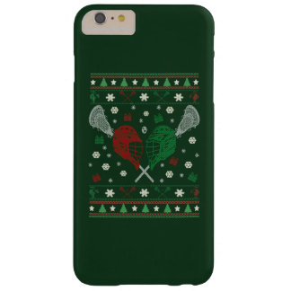 Capa Barely There Para iPhone 6 Plus Natal do Lacrosse