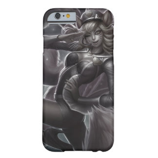 Capa Barely There Para iPhone 6 Popstar Ahri