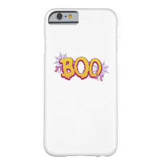Capa Barely There Para iPhone 6 VAIA do Dia das Bruxas e presentes 2017 bonitos de