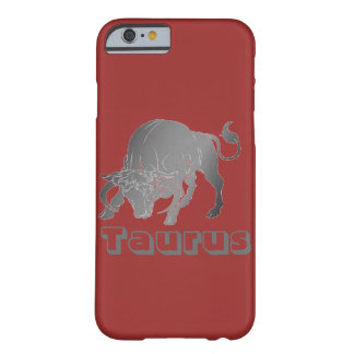 Capa Barely There Para iPhone 6 Vermelho & cinzento, caso do iPhone/iPad
