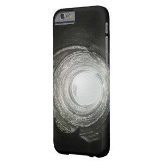 Capa Barely There Para iPhone 6 Vida e morte