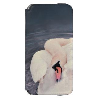 Capa Carteira Incipio Watson™ Para iPhone 6 Cisne · Lago