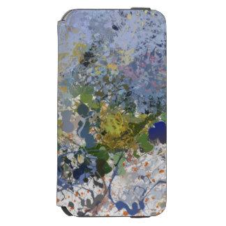 Capa Carteira Incipio Watson™ Para iPhone 6 Os Himalayas majestosos