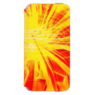 Capa Carteira Incipio Watson™ Para iPhone 6 Verão