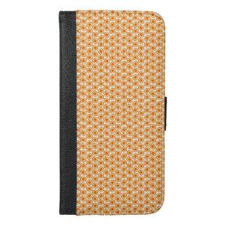 Capa Carteira Para iPhone 6/6s Plus Functual/iPhone 6/6s mais a caixa da carteira