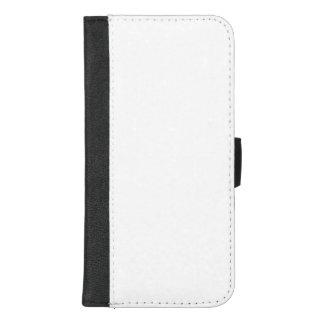 Capa Carteira Para iPhone 8/7 Plus iPhone 8/7 de caixa positiva da carteira