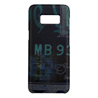 Capa Case-Mate Samsung Galaxy S8 $10 caixa da galáxia S8 de Bill