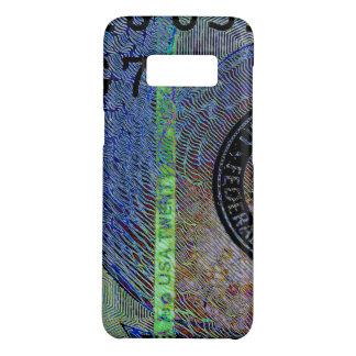 Capa Case-Mate Samsung Galaxy S8 $20 caixa da galáxia S8 de Bill