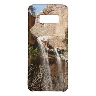 Capa Case-Mate Samsung Galaxy S8 A piscina esmeralda cai I do parque nacional de