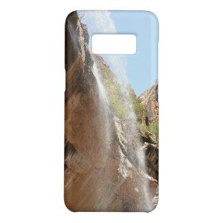Capa Case-Mate Samsung Galaxy S8 A piscina esmeralda cai II do parque nacional de