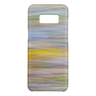 Capa Case-Mate Samsung Galaxy S8 A queda sae na praia | Seabeck, WA