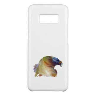 Capa Case-Mate Samsung Galaxy S8 Arte de Eagle