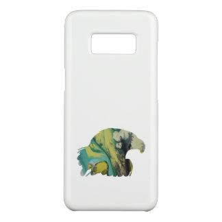 Capa Case-Mate Samsung Galaxy S8 Arte de Eagle