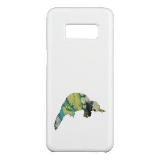 Capa Case-Mate Samsung Galaxy S8 Arte de Platypus