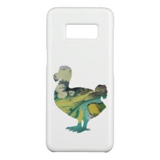 Capa Case-Mate Samsung Galaxy S8 Arte do Dodo