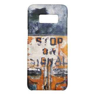 Capa Case-Mate Samsung Galaxy S8 Auto escolar do vintage