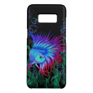 Capa Case-Mate Samsung Galaxy S8 Bolha Betta