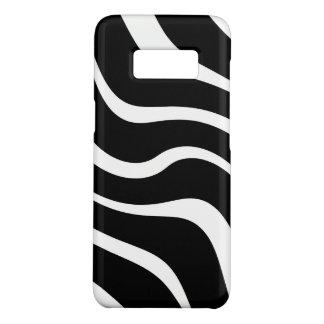 """Capa Case-Mate Samsung Galaxy S8 Caixa da galáxia S 8 de Samsung - """"Kenya """""""