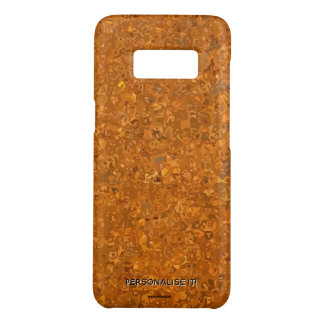 Capa Case-Mate Samsung Galaxy S8 Camuflagem urbana
