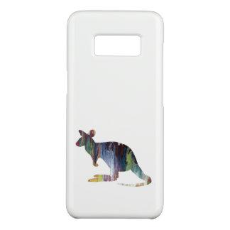 Capa Case-Mate Samsung Galaxy S8 Canguru
