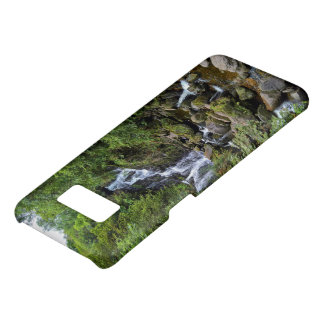 Capa Case-Mate Samsung Galaxy S8 cascata em Kerry, Irlanda (anel of Kerry)