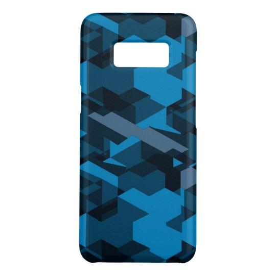 Capa Case-Mate Samsung Galaxy S8 Case Geo Galaxy S8