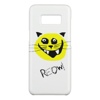 Capa Case-Mate Samsung Galaxy S8 Catawaki - Reow!