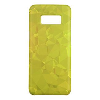Capa Case-Mate Samsung Galaxy S8 Design geométrico abstrato de LoveGeo - posse do