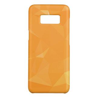 Capa Case-Mate Samsung Galaxy S8 Design geométrico abstrato de LoveGeo - vela do