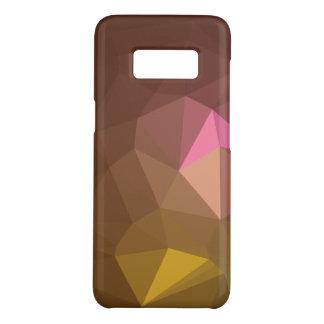 Capa Case-Mate Samsung Galaxy S8 Design geométrico elegante & limpo - mãe Natureza