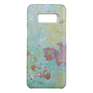 Capa Case-Mate Samsung Galaxy S8 Detalhes de forte pintado Hayden da parede |, WA