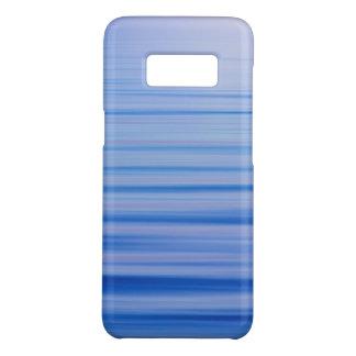 Capa Case-Mate Samsung Galaxy S8 Elevadores da névoa da manhã do canal | Seabeck da