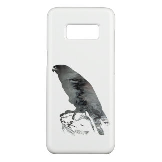 Capa Case-Mate Samsung Galaxy S8 Falcão