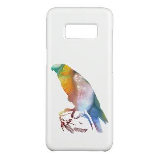 Capa Case-Mate Samsung Galaxy S8 Falcão
