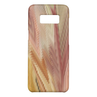 Capa Case-Mate Samsung Galaxy S8 Fonte do outono