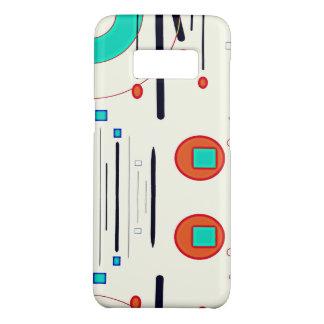 Capa Case-Mate Samsung Galaxy S8 Formas