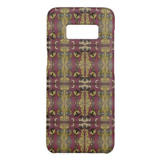 Capa Case-Mate Samsung Galaxy S8 Gatos