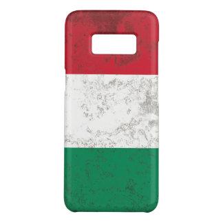 Capa Case-Mate Samsung Galaxy S8 Hungria