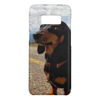 Capa Case-Mate Samsung Galaxy S8 La Veta Colorado