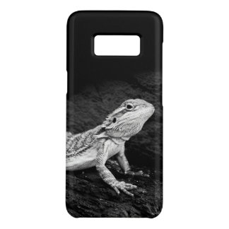 Capa Case-Mate Samsung Galaxy S8 Lagarto