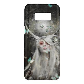 Capa Case-Mate Samsung Galaxy S8 Lyssandra