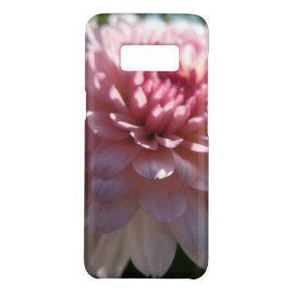 Capa Case-Mate Samsung Galaxy S8 Mãe de Sunkissed