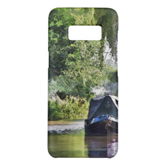 CAPA Case-Mate SAMSUNG GALAXY S8 NARROWBOATS